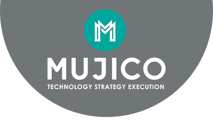 Mujico | Technology Strategy Execution